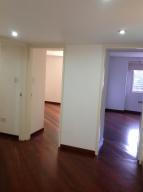 Apartamento En Venta En Caracas - Los Naranjos de Las Mercedes Código FLEX: 18-220 No.9