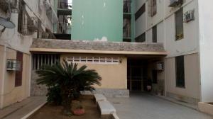 Apartamento En Ventaen Maracaibo, Lago Azul, Venezuela, VE RAH: 18-217
