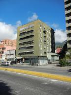 Apartamento En Ventaen Caracas, Los Dos Caminos, Venezuela, VE RAH: 18-230
