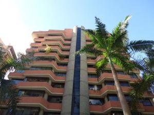 Apartamento En Alquileren Caracas, El Rosal, Venezuela, VE RAH: 18-241