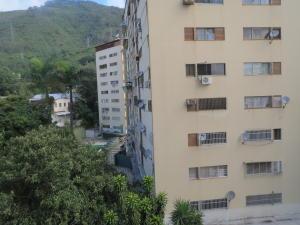 Apartamento En Ventaen Caracas, San Bernardino, Venezuela, VE RAH: 18-249