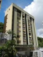 Apartamento En Ventaen Caracas, Colinas De Santa Monica, Venezuela, VE RAH: 18-246