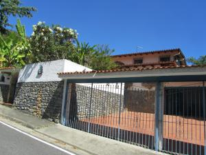 Casa En Ventaen Caracas, Prados Del Este, Venezuela, VE RAH: 18-274