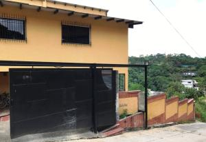 Casa En Ventaen Caracas, La Union, Venezuela, VE RAH: 18-275