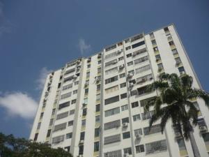 Apartamento En Ventaen Barquisimeto, Las Trinitarias, Venezuela, VE RAH: 18-257