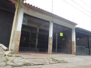 Casa En Ventaen Municipio San Diego, Los Jarales, Venezuela, VE RAH: 18-258