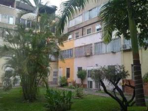 Apartamento En Ventaen Cabudare, Almarriera, Venezuela, VE RAH: 18-259