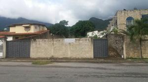 Terreno En Ventaen Maracay, El Castaño (Zona Privada), Venezuela, VE RAH: 18-19