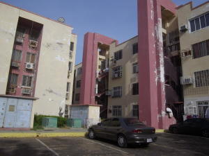 Apartamento En Ventaen Maracaibo, Los Haticos, Venezuela, VE RAH: 18-265