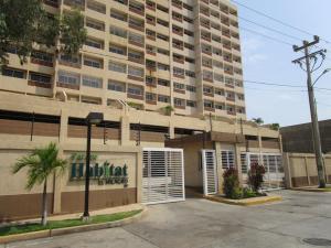 Apartamento En Ventaen Maracaibo, El Milagro, Venezuela, VE RAH: 18-266