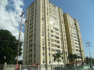 Apartamento En Ventaen Barquisimeto, Del Este, Venezuela, VE RAH: 18-273