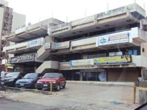 Local Comercial En Ventaen Maracaibo, Paraiso, Venezuela, VE RAH: 18-276