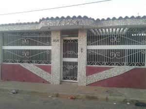Casa En Ventaen Maracaibo, Maranorte, Venezuela, VE RAH: 18-267