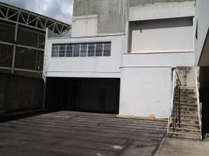 Negocio o Empresa En Venta En Caracas - Boleita Norte Código FLEX: 16-17159 No.5