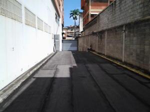 Negocio o Empresa En Venta En Caracas - Boleita Norte Código FLEX: 16-17159 No.6
