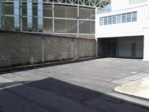 Negocio o Empresa En Venta En Caracas - Boleita Norte Código FLEX: 16-17159 No.7