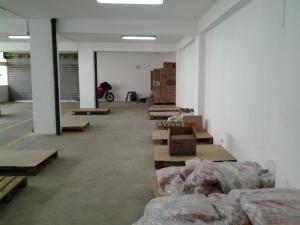 Negocio o Empresa En Venta En Caracas - Boleita Norte Código FLEX: 16-17159 No.8
