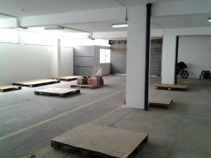 Negocio o Empresa En Venta En Caracas - Boleita Norte Código FLEX: 16-17159 No.10