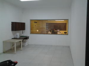 Negocio o Empresa En Venta En Caracas - Boleita Norte Código FLEX: 16-17159 No.11