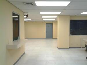 Negocio o Empresa En Venta En Caracas - Boleita Norte Código FLEX: 16-17159 No.2