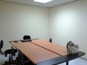 Negocio o Empresa En Venta En Caracas - Boleita Norte Código FLEX: 16-17159 No.3