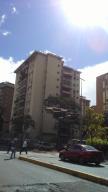 Apartamento En Ventaen Caracas, La Urbina, Venezuela, VE RAH: 18-451