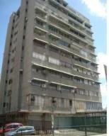 Apartamento En Ventaen Caracas, La California Norte, Venezuela, VE RAH: 18-306