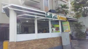 Local Comercial En Ventaen Caracas, Las Mercedes, Venezuela, VE RAH: 18-1339
