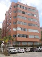 Apartamento En Ventaen Caracas, La Union, Venezuela, VE RAH: 18-285