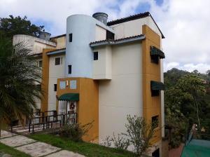 Apartamento En Ventaen Caracas, Lomas De Monte Claro, Venezuela, VE RAH: 18-491