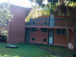 Apartamento En Ventaen Rio Chico, Los Canales De Rio Chico, Venezuela, VE RAH: 18-289