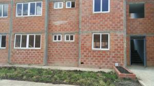 Apartamento En Ventaen Cua, Industrial El Deleite, Venezuela, VE RAH: 18-341