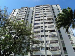 Apartamento En Ventaen Barquisimeto, Del Este, Venezuela, VE RAH: 18-311