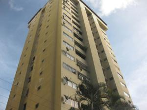 Apartamento En Ventaen Caracas, Guaicay, Venezuela, VE RAH: 18-302