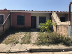 Casa En Ventaen Municipio Libertador, Pablo Valley, Venezuela, VE RAH: 18-301