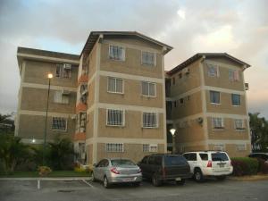 Apartamento En Ventaen Cabudare, Parroquia Cabudare, Venezuela, VE RAH: 18-318
