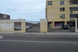 Apartamento En Ventaen Punto Fijo, Santa Irene, Venezuela, VE RAH: 18-315