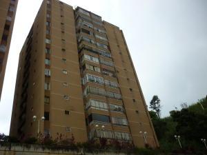 Apartamento En Ventaen San Antonio De Los Altos, Los Salias, Venezuela, VE RAH: 18-562