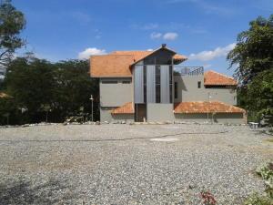 Casa En Ventaen Barquisimeto, El Manzano, Venezuela, VE RAH: 18-326
