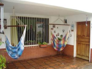 En Venta En Maracay - El Castano (Zona Privada) Código FLEX: 18-343 No.1