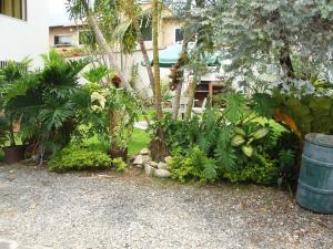 En Venta En Maracay - El Castano (Zona Privada) Código FLEX: 18-343 No.3