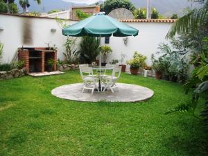 En Venta En Maracay - El Castano (Zona Privada) Código FLEX: 18-343 No.4