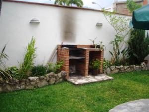 En Venta En Maracay - El Castano (Zona Privada) Código FLEX: 18-343 No.5