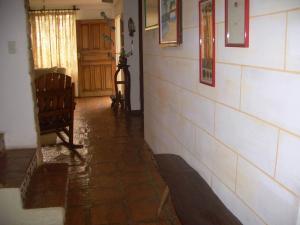 En Venta En Maracay - El Castano (Zona Privada) Código FLEX: 18-343 No.10