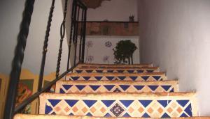 En Venta En Maracay - El Castano (Zona Privada) Código FLEX: 18-343 No.11