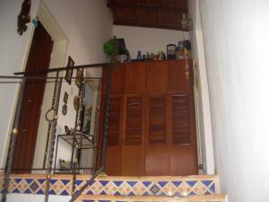 En Venta En Maracay - El Castano (Zona Privada) Código FLEX: 18-343 No.12