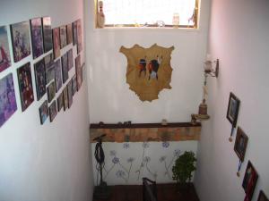 En Venta En Maracay - El Castano (Zona Privada) Código FLEX: 18-343 No.13
