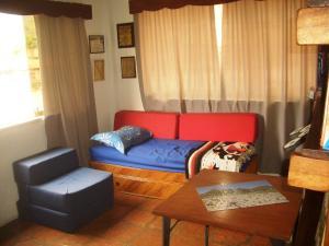 En Venta En Maracay - El Castano (Zona Privada) Código FLEX: 18-343 No.14