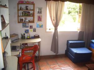En Venta En Maracay - El Castano (Zona Privada) Código FLEX: 18-343 No.15