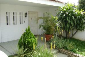 Casa En Ventaen Caracas, El Marques, Venezuela, VE RAH: 18-372